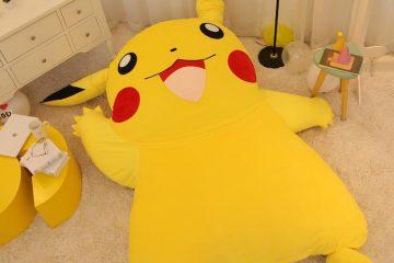 pikachu zitzak,pokemon zitzak pikachu,zitzak pokemon
