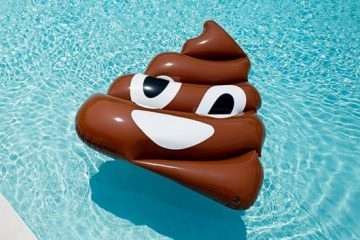 emoji-zwemband,hippe zomer zwembanden,zwemband zomer,emoji zwemband