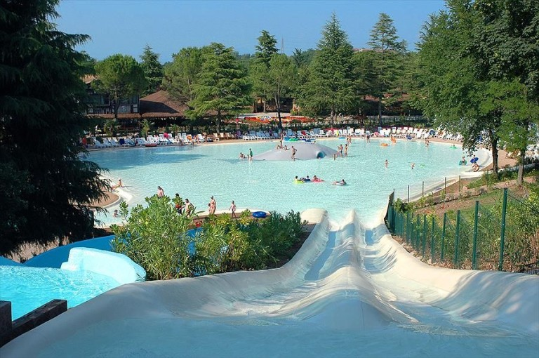 camping altomincio family park,camping gardameer,camping italie,familie camping italie,camping voor kinderen,italiaanse camping,mooie camping in italie,gezinsvakantie gardameer,vakantie gardameer