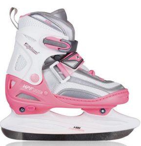 kinderschaatsen,meisjes kunstschaatsen,ijshockey schaatsen meisje