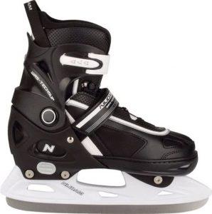 kinderschaatsen,kinder ijshockeyschaatsen