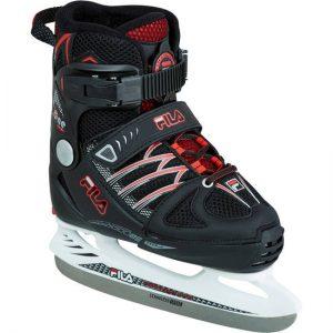 jongens schaatsen kopen,jongensschaatsen kopen,kinderschaatsen kopen