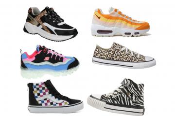 meisjes sneakers,leuke meisjes schoenen,meisjes gympen,meisjes zomerschoenen