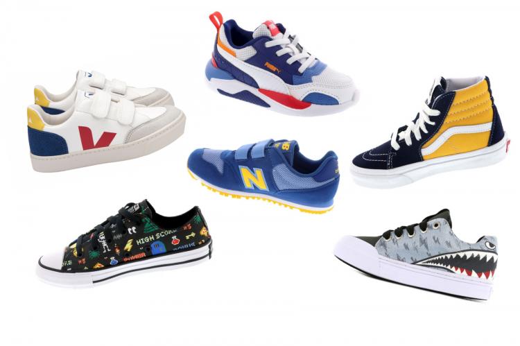 jongens sneakers,leuke jongens schoenen,jongens gympen,jongens sportschoenen,stoere jongens schoenen,hippe kinderschoenen,zomerschoenen jongens