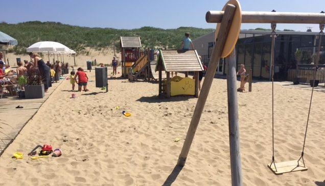 strandtenten,kindvriendelijke strandtent wassenaar,leuke strandtenten,golfslag wassenaar