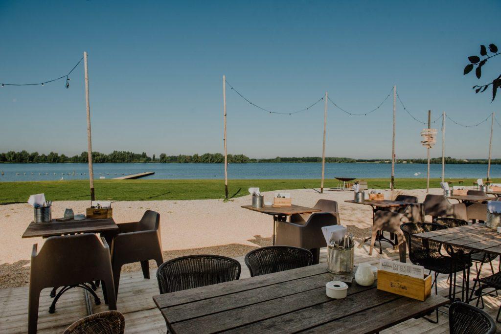 kindvriendelijke restaurants,brasserie buitenhuis,restaurant valkenburgse meer