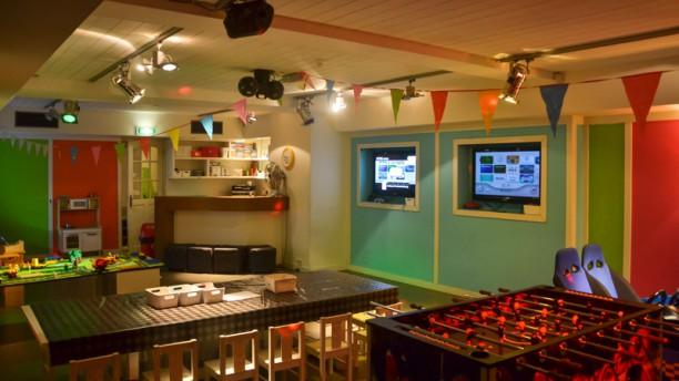 kindvriendelijke restaurants,kindvriendelijk restaurant,leuk restaurant met kinderen,leuke restaurants met kinderen