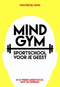 vaderdag cadeaus,mind gym