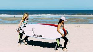 actieve gezinsvakantie,sportieve gezinsvakantie,sportieve vakantie met kinderen,surfvakantie met kinderen,fietsvakantie met kinderen,wandelvakantie met kinderen,actieve vakantie met kinderen