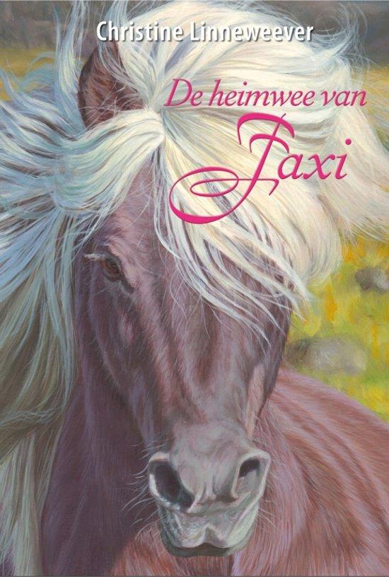 paardenboeken,leuke paardenleesboeken,tips boeken over paarden,leuk leesboek over paarden,leuke leesboeken over paarden,gouden paarden boeken,britt en esra boeken,paardenpraattv boek,jeugdboeken over paarden,leuk boek over paarden,faxi boek