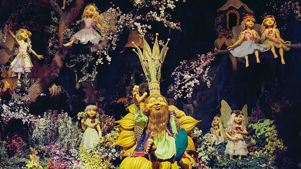 efteling,efteling tickets,tickets efteling,kaartjes efteling kopen,korting kaartjes efteling,dagje naar de efteling,dagje efteling,weekendje efteling,weekend efteling,week efteling,midweek efteling,sprookjesbos,carnaval festival,stoomcarrousel,carrouselpaleis,tufferbaan efteling,oldtimers efteling,jokie en jet,joki en jet,carnaval festival,leuke attracties efteling kleine kinderen,efteling met kleine kinderen,review efteling,review sprookjesbos,kaartjes efteling kopen,droomvlucht