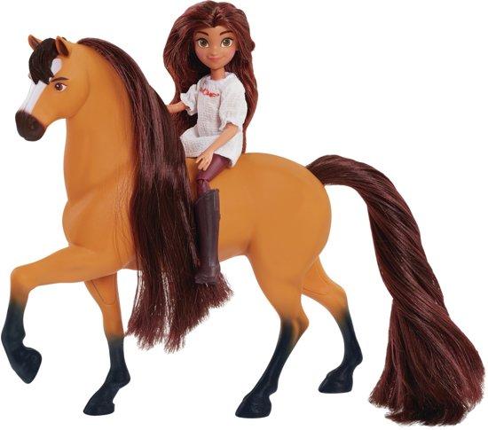 cadeau meisje vijf jaar,paarden cadeau meisje,cadeau meisje 5 jaar,cadeau meisje 6 jaar,cadeau meisje zes jaar,tips verjaardagscadeau meisje,spirit speelgoed,lucky en spirit