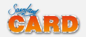 sauerland card,weekend sauerland,weekend winterberg,weekendje sauerland,weekendje winterberg,huisje huren winterberg,huisje huren willingen,huisje huren sauerland,vakantie winterberg,vakantie sauerland,wintersport winterberg,wintersportvakantie winterberg,wintersportvakantie sauerland,wintersport sauerland met kinderen,aanbieding winterberg,aanbieding sauerland,skien in sauerland,skien winterberg,skieen sauerland,skieen winterberg,huisje landal sauerland,center parcs sauerland,park hochsauerland,landal winterberg,center parcs sauerland,landal sauerland,sauerland card,activiteiten sauerland,rodelen sauerland,rodelen winterberg,tips sauerland,tips vakantie sauerland,tips weekend sauerland,tips vakantie winterberg,tips winterberg kinderen,tips willingen kinderen