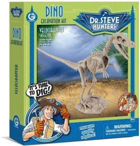 cadeau jongen verjaardag,cadeau partijtje,schoencadeautjes jongen,jongens schoencadeautjes,dino schoencadeautjes,dino kerstmis,dino cadeau,dinosaurus cadeau,goedkoop dino cadeau,goedkope dino cadeaus,goedkoop dinosaurus cadeau,cadeau dino,leuk dino cadeau onder de tien euro,dino strijkkralen,dino puzzel,glow in the dark dino,dino handpop,triceratops,trex,trex pop,trex figuur kopen