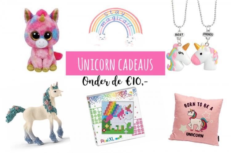 unicorn cadeau,unicorn cadeautje,idee cadeautje unicorn,tip cadeau meisje 5,tip cadeau meisje 6,tip cadeau meisje 7,tip cadeau meisje 4