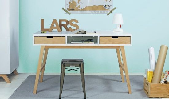 kinderbureaus,kinderbureau,scandinavisch design bureau