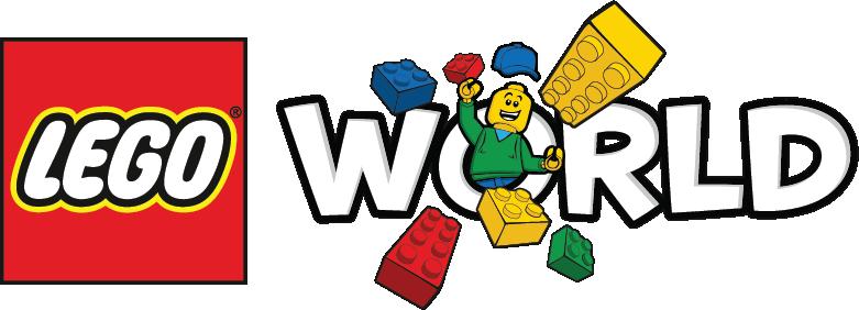 lego world jaarbeurs utrecht,lego world herfstvakantie,lego herfstvakantie