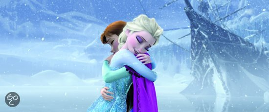 kerstfilms,frozen film,film frozen,disney frozen