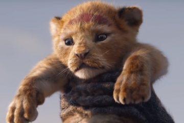 the lion king,nieuwe film lion king,leeuwenkoning,simba