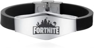 fortnite cadeaus,fortnite armband