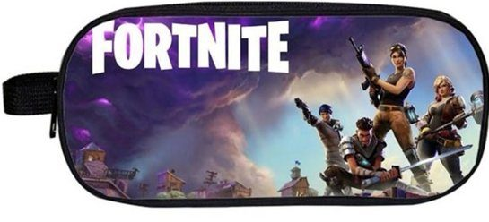 fortnite cadeaus,etui fortnite