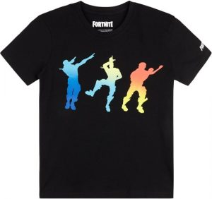fortnite cadeaus,fortnite tshirt