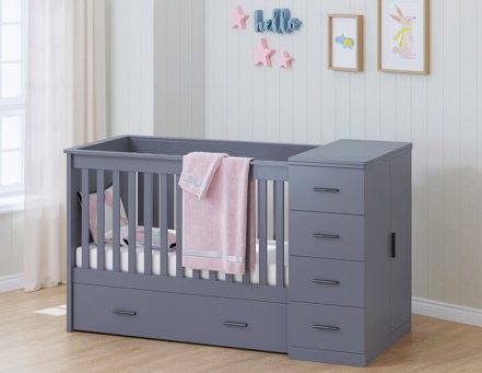 baby bed,cabino baby ledikant,baby bed met lades