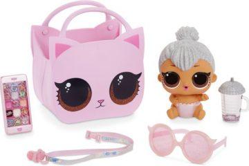 lol surprise,lol surprise ooh la la baby,lil sisters lol,oh la la baby lol,lil kitty queen