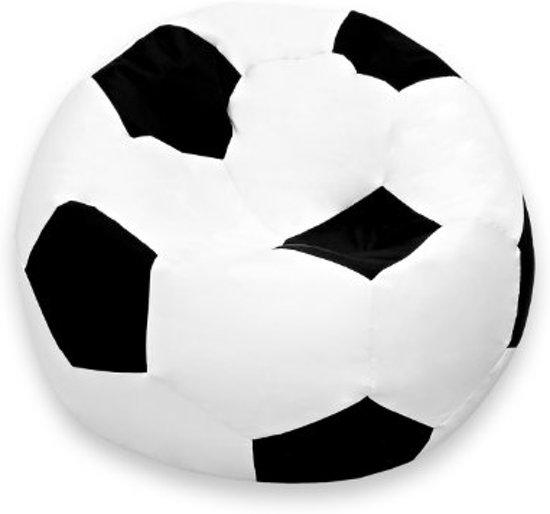 voetbalkamer,voetbal zitzak,voetbal kussen,voetbal slaapkamer,voetbal accessoires