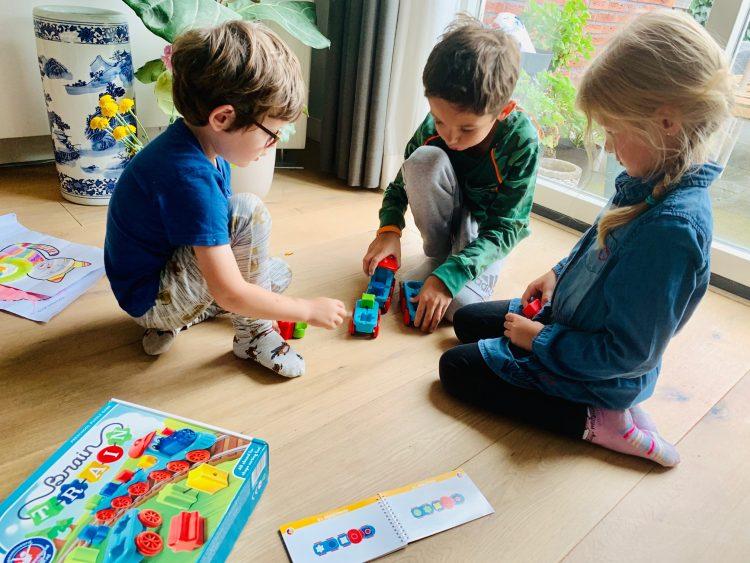 brain train,smartgames brain train,speelgoedtrein,speelgoed baby,speelgoed dreumes,speelgoed peuter,speelgoed kleuter