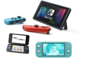 nintendo switch,nintendo switch,nintendo 2ds xl,nintendo switch lite