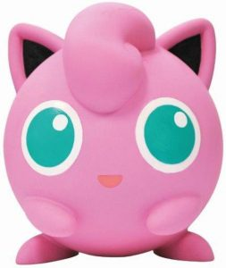 pokemon slaapkamer,jigglypuff lamp,pokemon lamp