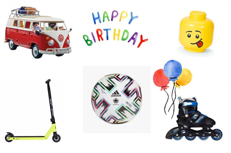 cadeau jongen 8 jaar tips en ideeen,verjaardagscadeau jongen,idee cadeau jongen 8 jaar,acht jaar cadeau