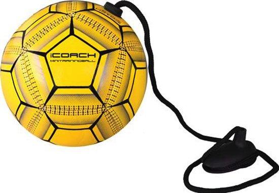 cadeau jongen 6 jaar,trainingsbal