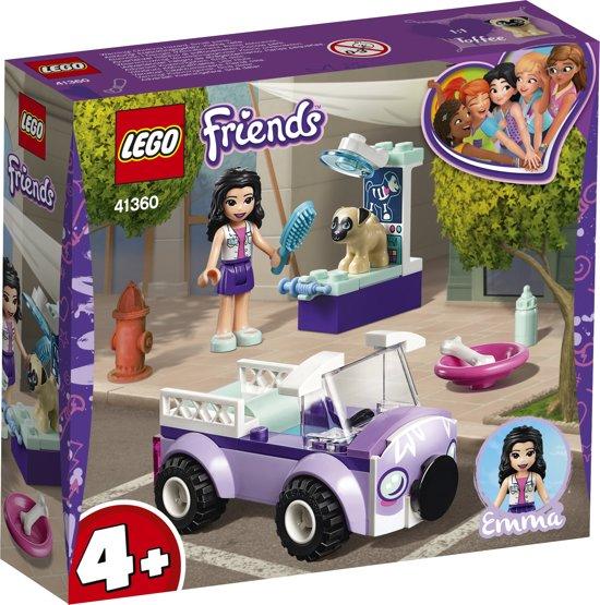 cadeau meisje 4 jaar,lego friends,lego 4+,verjaardagscadeau meisje 4 jaar,tips meisje 4 jaar jarig