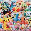 tips tokyo met kinderen,pokemon,japan met kinderen