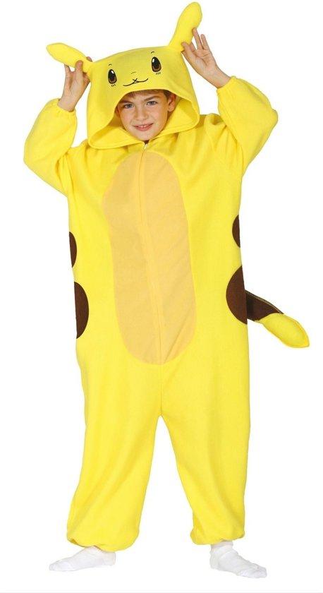 pikachu onesie,pokemon onesie