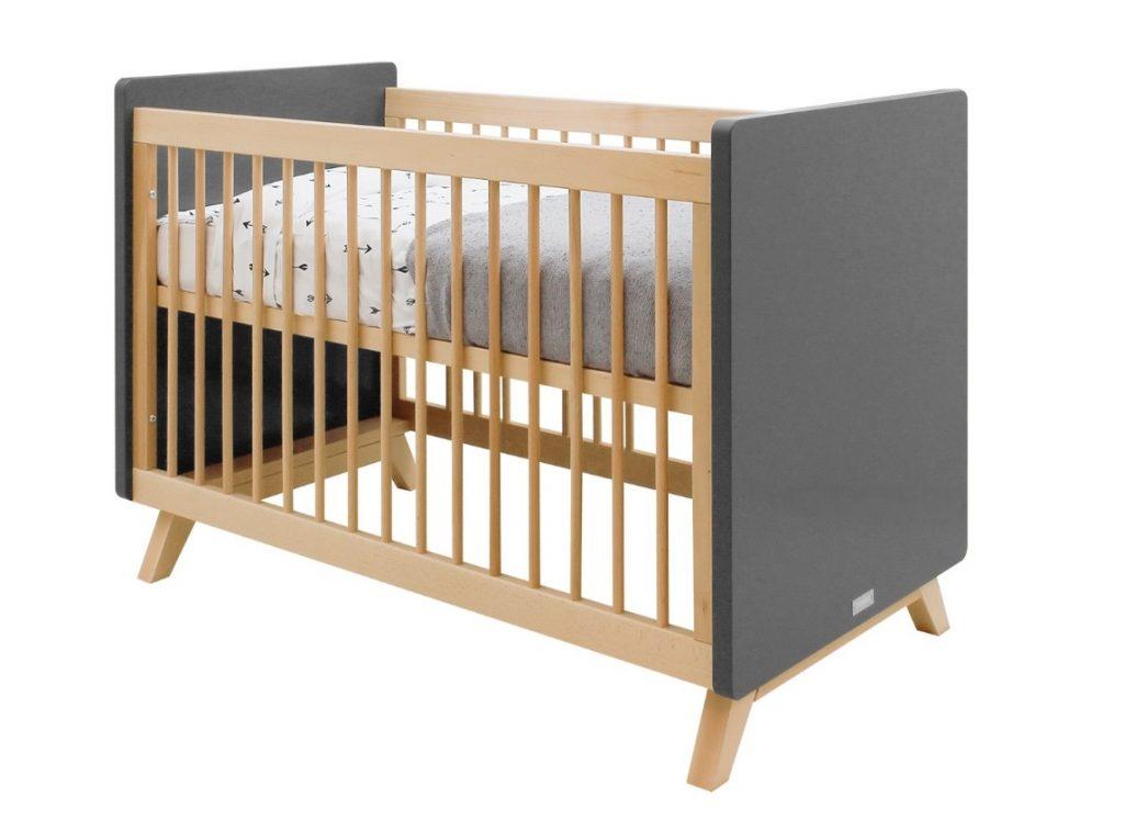 baby bed,bopita kyan ledikant,babykamer,hippe babykamer,hip ledikant,genderneutrale babykamer