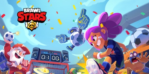 brawl stars,game,knokkers,leuke games,game review,brall stars