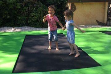 buiten spelen,tips buiten spelen,scholen dicht,binnen spelen,voetballen,springen,jumpen