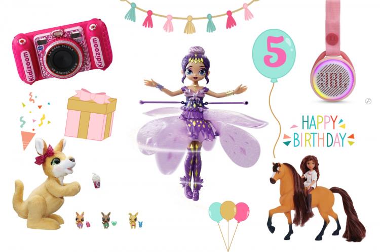 cadeau meisje vijf jaar,cadeautips meisje vijf jaar,leuk speelgoed meisje vijf jaar,speelgoed tips meisje 5 jaar,verjaardagstips en ideeen