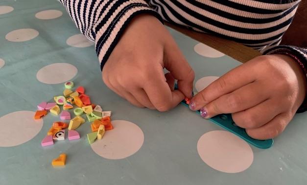lego dots armband maken,leuk speelgoed meisje 5 jaar,tips leuk speelgoed meisje vijf jaar