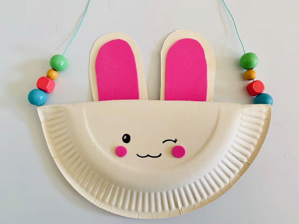 paas spelletjes,paastasje maken,leuke tips voor Pasen,tips Pasen corona,wat doen met Pasen