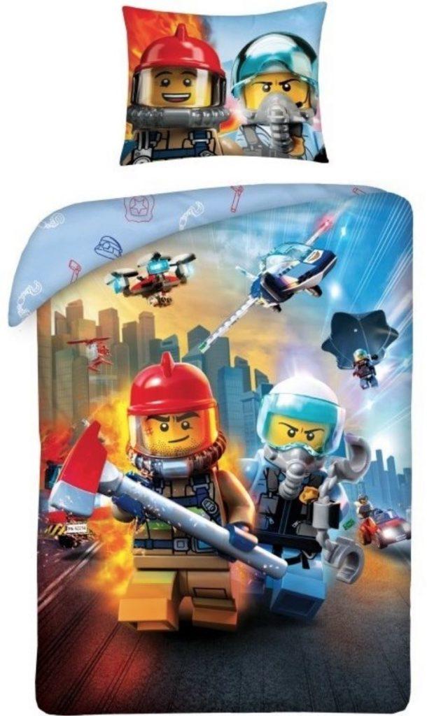 lego dekbedovertrek,lego city dekbed overtrek,lego jongens slaapkamer,lego meisjes slaapkamer,lego kinderkamer,lego accessoires