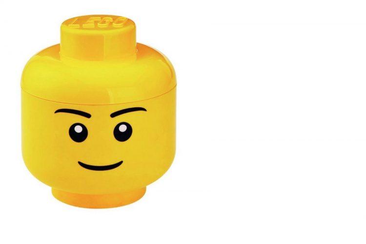 lego kamer,kamer lego thema,tips lego kamer,lego jongenskamer,lego meisjeskamer,lego spullen,lego kinderkamer,lego accessoires,lego jongenskamer,lego meisjeskamer,lego ideeen,lego tips