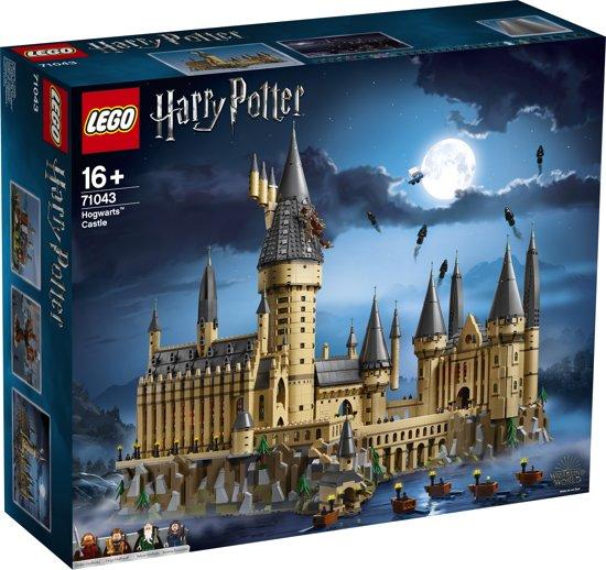 lego sets,lego harry potter kasteel zweinstein,lego zweinstein,lego zwijnstijn,lego 71043