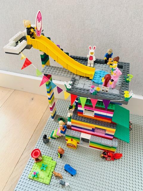 lego sets,lego masters,lego bouwen,voorbeelden lego,lego voorbeeld,lego gebouw,lego wedstrijd,lego masters thuis challenge