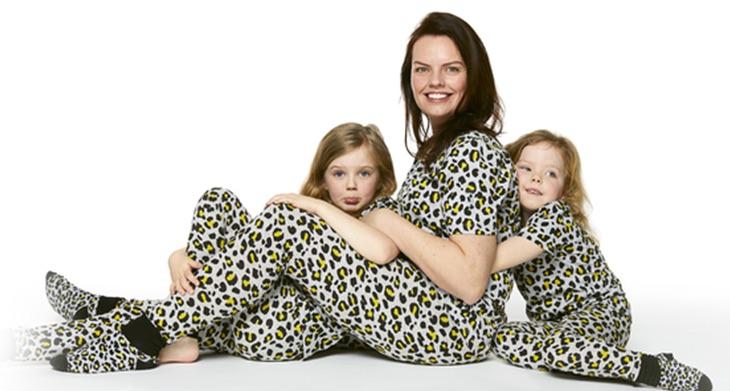 moederdag cadeau,mini me hema,twinnen hema,moeder dochter kleding,vader zoon kleding