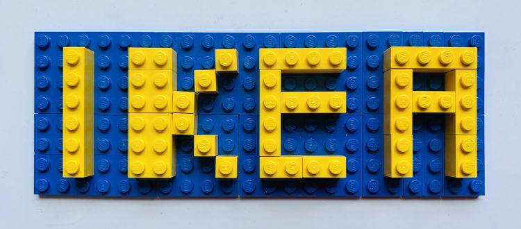 bygglek,ikea,lego,jongens en meiden,kinderkamer,lego opbergen en sorteren,opruimen lego