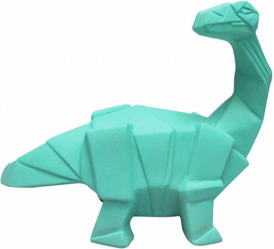 dinosaurus kamer,dino kamer,kamer in dino thema,dinosaurus accessoires,dino accessoires,dinosaurus slaapkamer,jongens kamer dinosaurus,origami dinosaurus lamp